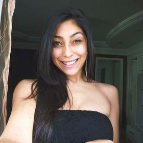 Juliana Oliveira