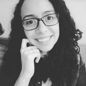 Juliana Rosario