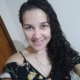 Janielle Felix