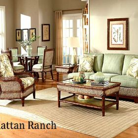 28 Best Florida Room Furniture Images