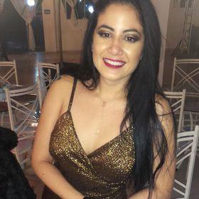 Deisy Ferreira