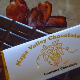 Napa Valley Chocolate Company