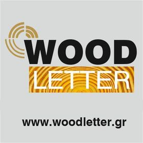 woodletter