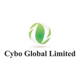 Cybo Global