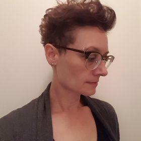 Angela Devereux Myers