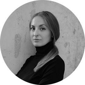 Kate Morgental