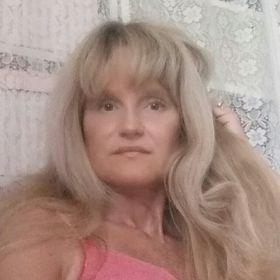 Lisa Liselotte Hägg
