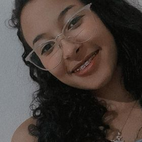 Tainara Moreira