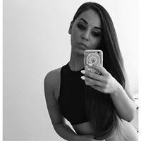 Alexandra Orosz