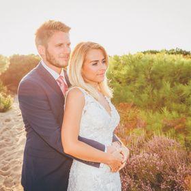 Skiathos Wedding-Photography