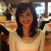 Linda Carzaniga