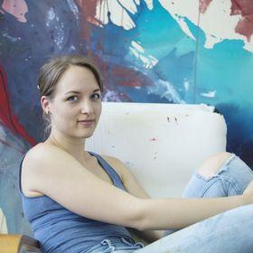 Marita Speen Art   Artist   Original Paintings   Abstract Expressionist