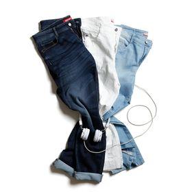 Ascari Jeans (ascarijeans) auf Pinterest