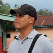 Rafi Budiwan Hudayanto