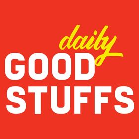 dailygoodstuffs