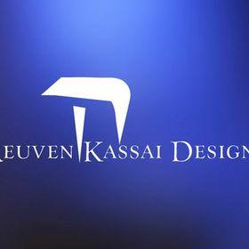 Reuven Kassai