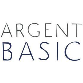 ARGENT BASIC