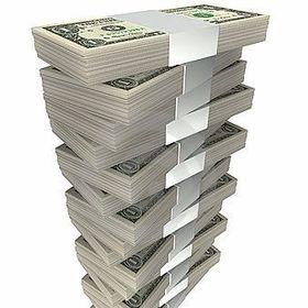 moneyheadquarter