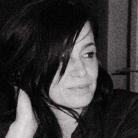 Dominique Marion