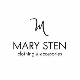 Mary Sten
