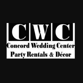 Concord Wedding Center.Concord Wedding Center Concordweddingcenter On Pinterest