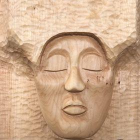 skulptur-koeln.de