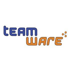 TeamWare Informatica