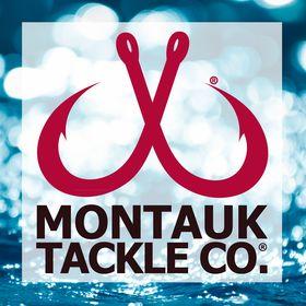 Montauk Tackle Co.