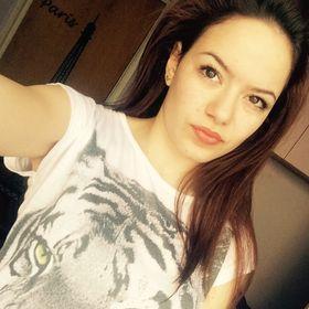 Alexandra Jianu