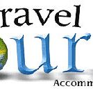 Travel-Tourist Croatia