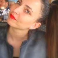 Zoe Mich