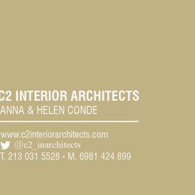 C2 INTERIOR ARCHITECTS