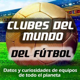 Clubes del Mundo
