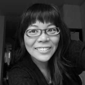 Michelle Matsui
