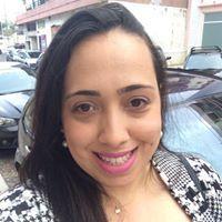 Gabriella Domingues