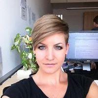 Katrin Fleischhacker