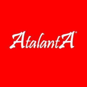 atalanta mx