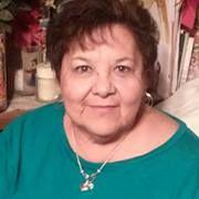 Sharon Palacios