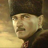 Nevin Yavuz
