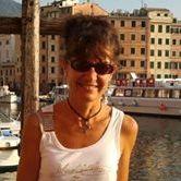 Marina Giordanino
