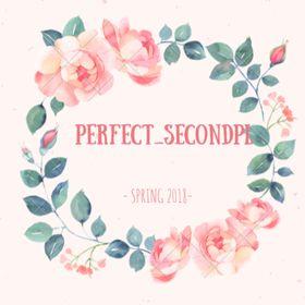 Perfect Secondpl