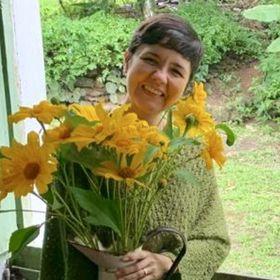 Daniella Milerio