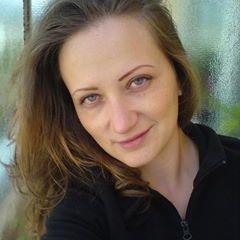 Carmen Stanese
