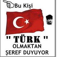 TC Münevver Küllüoğlu