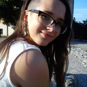 Anna Samolej