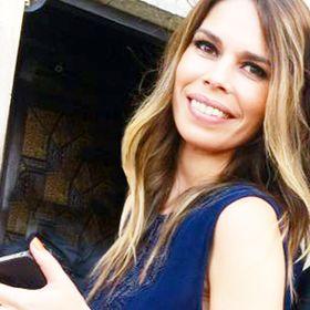 Claudia Gonçalves - LUV DECOR