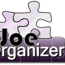 Joe Organizer, LLC