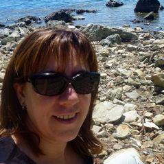 Claudia Luna