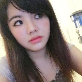 coco yu cocoyu583 on pinterest rh pinterest com