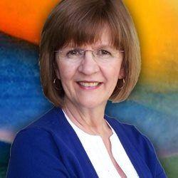 Olga Hermans